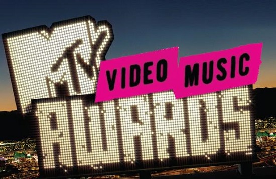 Esente de la MTV  Video Music Awards
