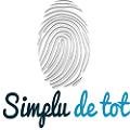 simpludetot.com_1