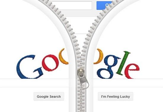 Inca un an de Google