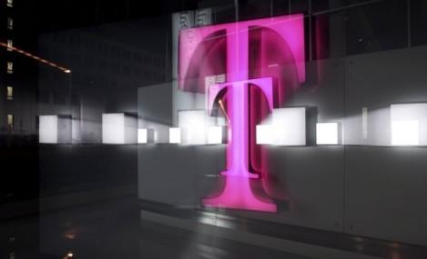 Noutati in familia Telekom