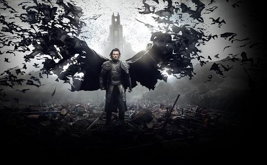Dracula ne-a schimbat istoria