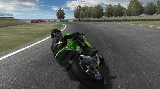 jocuri de motociclete