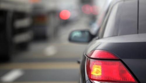 Statul ne ia, Statul ne da…taxa auto inapoi, in rate