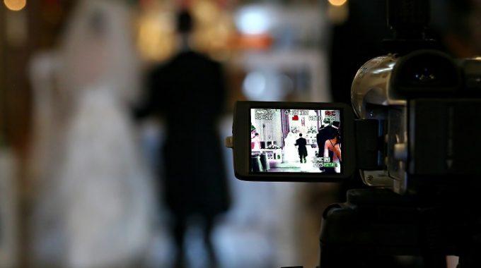 Videograf profesionist pentru evenimente de neuitat