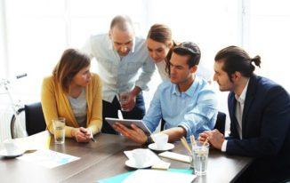 5 secrete dezvaluite de oamenii de afaceri pentru o viata de succes!