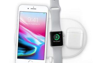 Disponibilitati iPhone 8 si iPhone 8 plus la precomanda