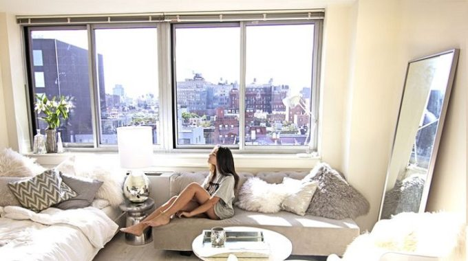 De ce sa-ti cumperi un apartament nou intr-un complex rezidential