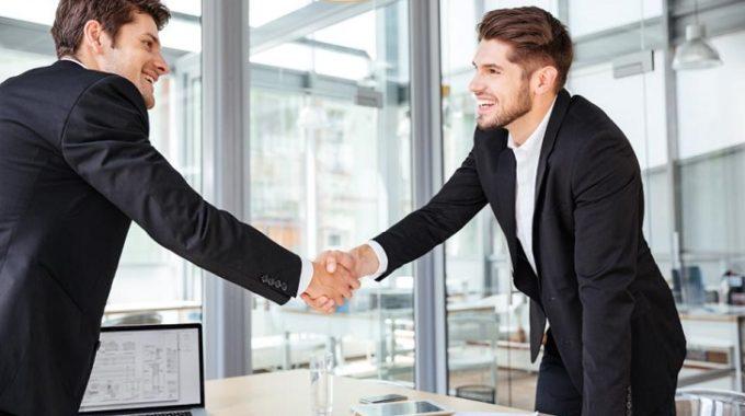 Conduci o afacere mica? Iata cum poti atrage viitorii angajati!