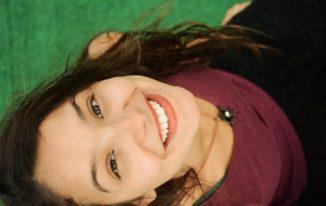 Sanatatea orala: 3 motive pentru care trebuie sa ai grija de dintii tai