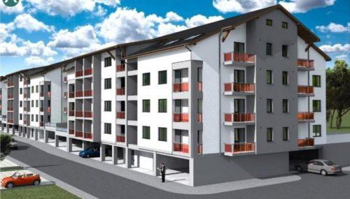 Tot ce te intereseaza despre inchirierea unui apartament in Cluj