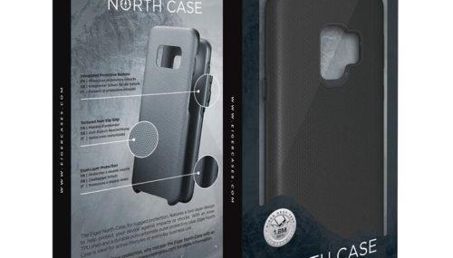 Protectie totala pentru telefonul meu Samsung