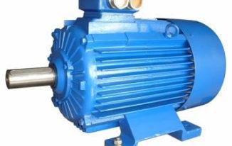 Motoare electrice de calitate de la BMES