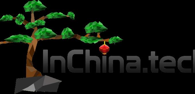 Informatii utile pentru iubitorii de chinezarii