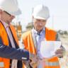 Autorizatia de constructie – solutii si recomandari de la Smart Home Concept