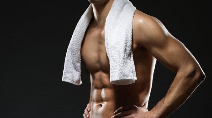 Steroizi, rezultate si mituri