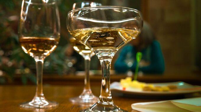 Sinceritati din minunata lume a vinului