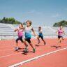 Incepe anul scolar cu un nou concept de la Decathlon