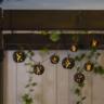 Inspira-te de pe Vivre cu 10 idei de amenajare a gradinii