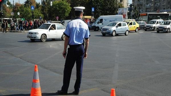 A fi sau a nu fi un bun politist samaritean