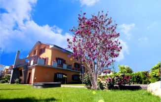 SantaMariaBay – locul pe care oricine il poate numi acasa
