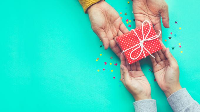 Idei de cadouri inedite de la Giftexpress.ro
