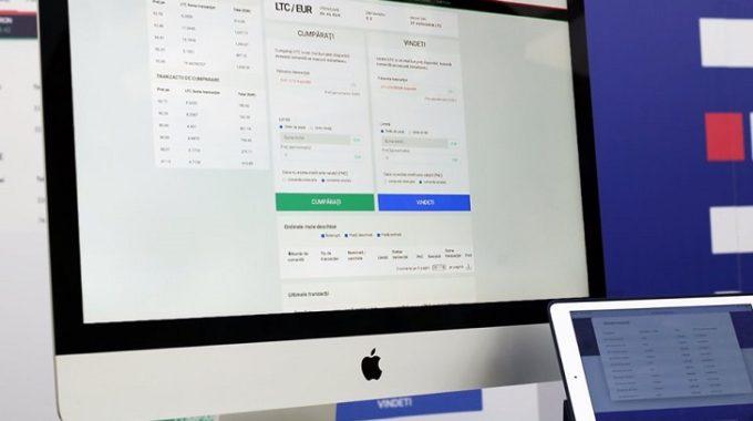 www.bitmahavi.com, platforma de tranzactionare recomandata pentru tranzactionarea in siguranta a criptomonedelor