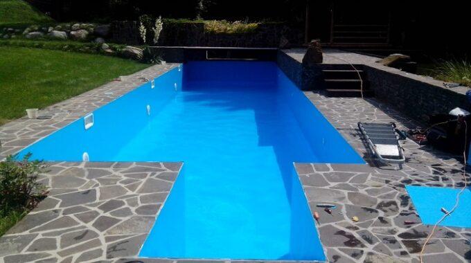 Cum sa alegi linerul pentru piscina